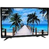NAGPAL Home Bargain HD Ready Smart LED TV (32-inch 80cm)