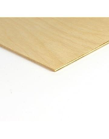 1480 mm 150mm Holz Bretter 24mm Siebdruck Brett-Zuschnitte beschichtet L/ängen 1m 2m Birke Multiplex Sperrholz Brett L/änge