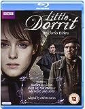 Little Dorrit [Blu-ray]