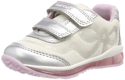 chaussure geox taille 21 fille