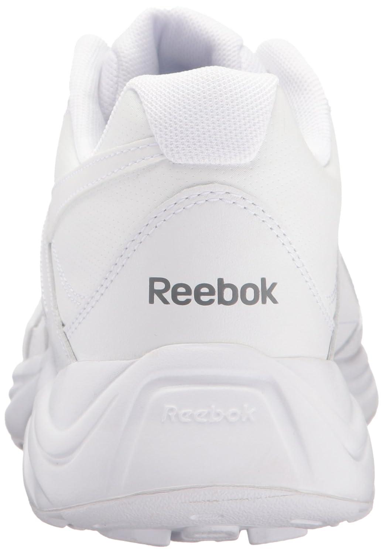Amazon Reebok Menns Sko hVqDaXo8