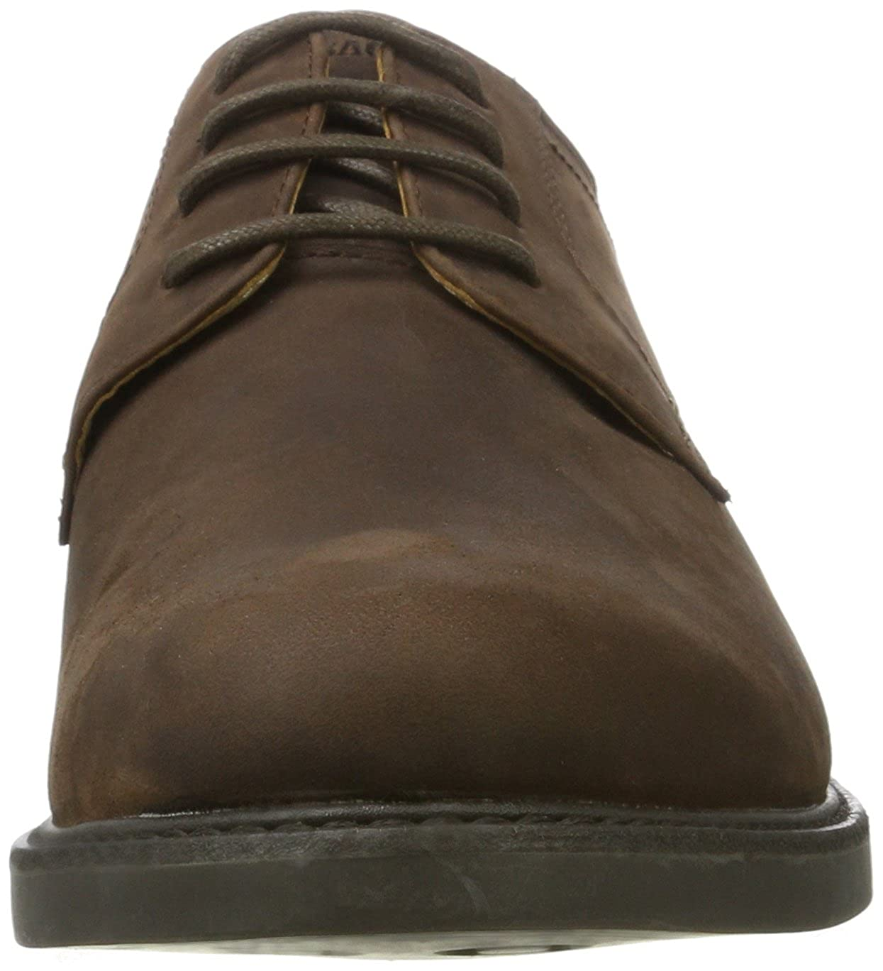 Sebago Turner Lace Up WP, Zapatos de Cordones Derby para Hombre: Amazon.es: Zapatos y complementos