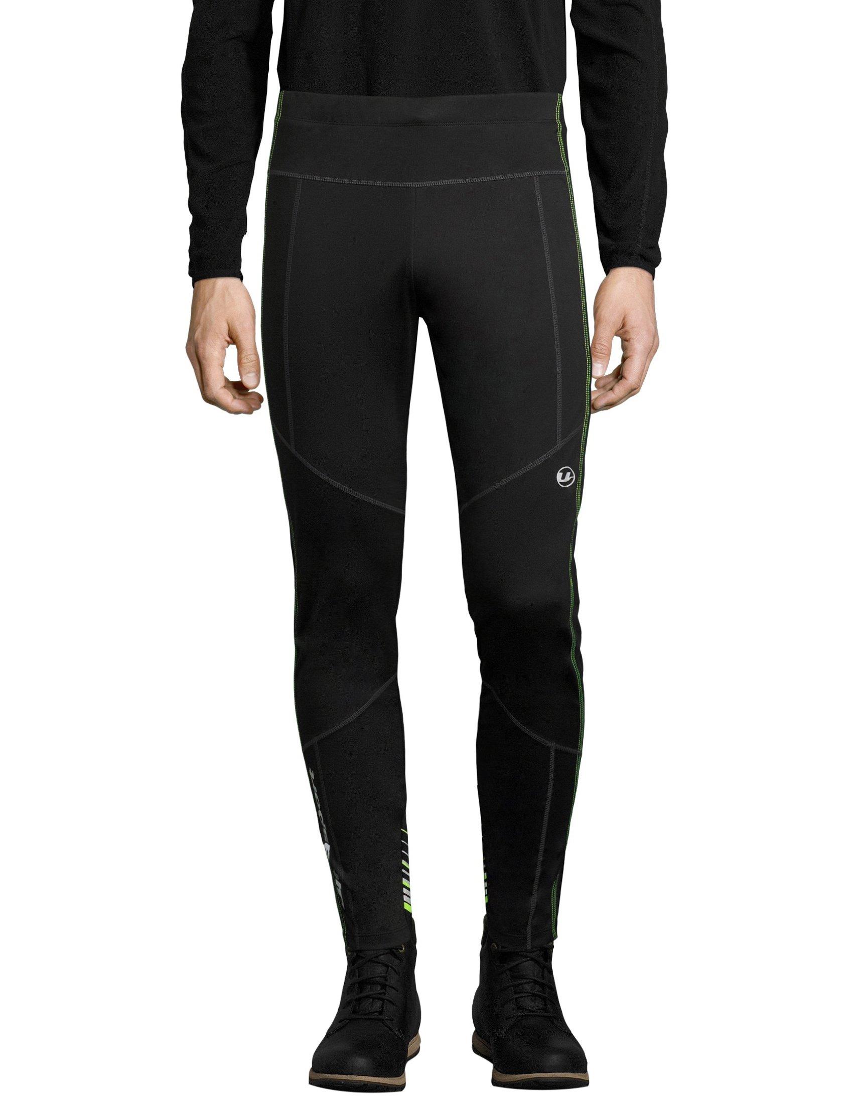 Ultrasport Advanced Avers Pantalon de Ski de Fond Homme product image
