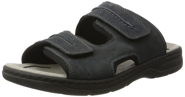 321c247411a2e Rieker Men's 26268 Mules: Amazon.co.uk: Shoes & Bags