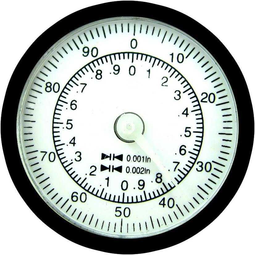 Dial Calipers Measuring Dev Stalwart 6 inch Dial Vernier Caliper ...