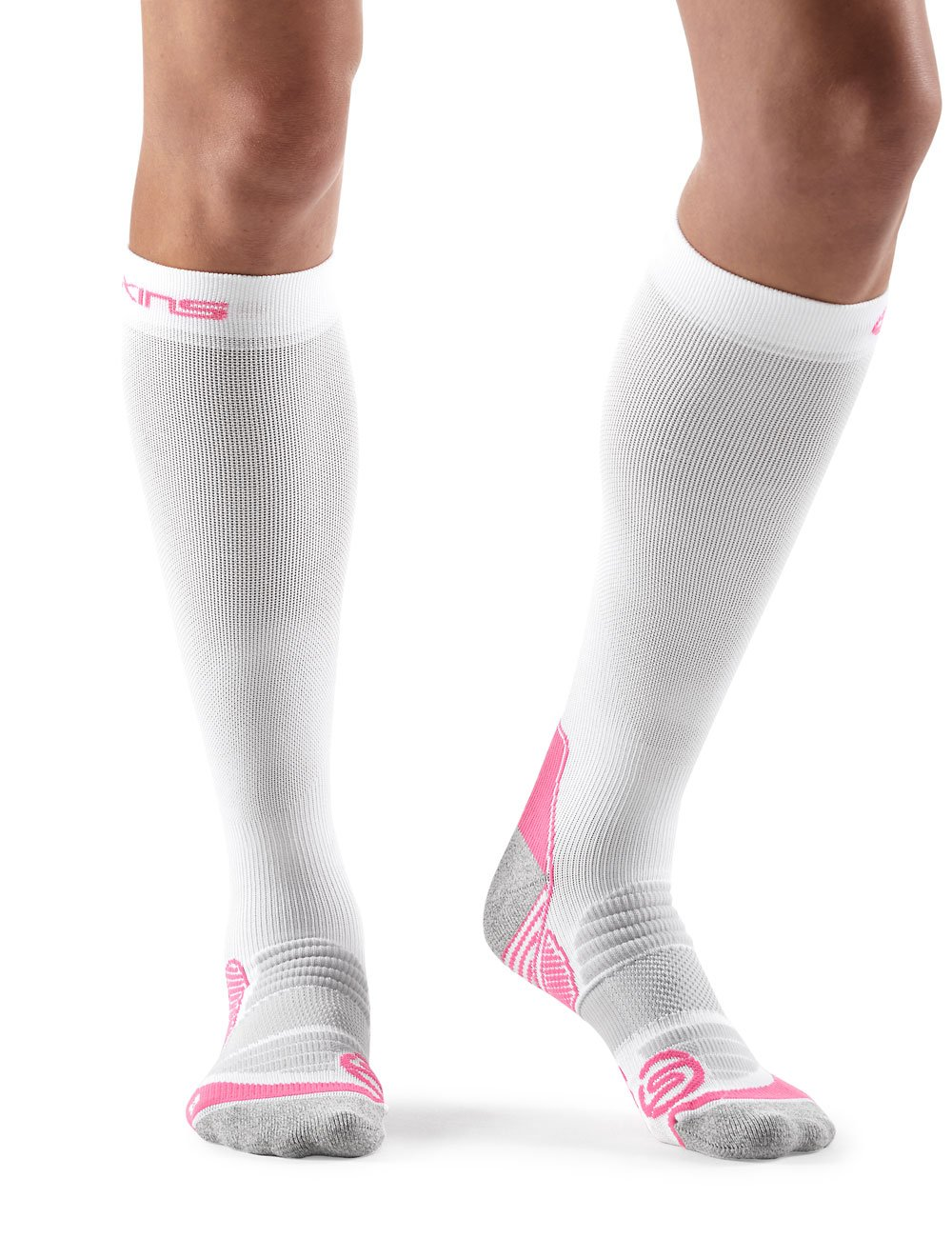 SKINS Essentials A400 Compression Socks SKIIM A400SOCK-P