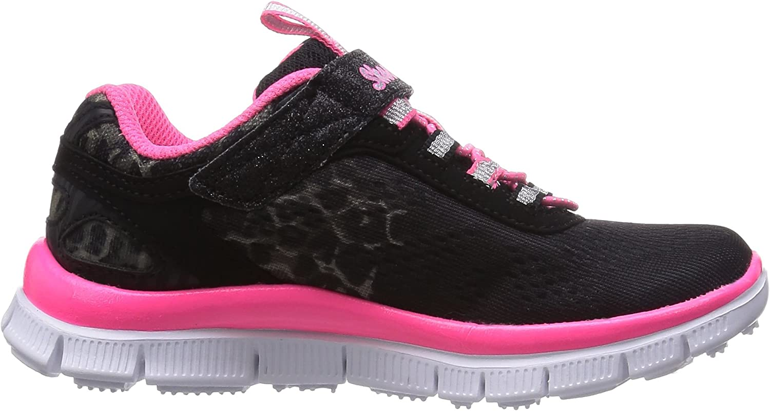 Skechers Skech Appeal Super Safari, Sneakers per bambine