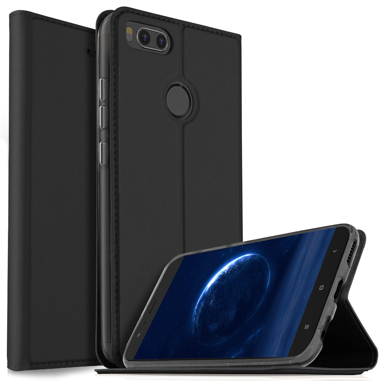 Amazon.com: Asus ZenFone Max M1 ZB555KL case, KuGi Asus ...