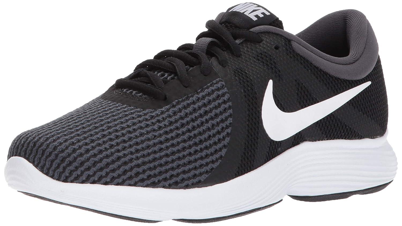 Nike Women s Revolution 4 Running Shoe
