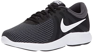 f8933da5161f Image Unavailable. Image not available for. Color  Nike Women s Revolution 4  Running Shoe ...