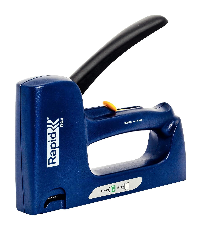 Rapid R64 Handtacker, 21000860 RPDR64E