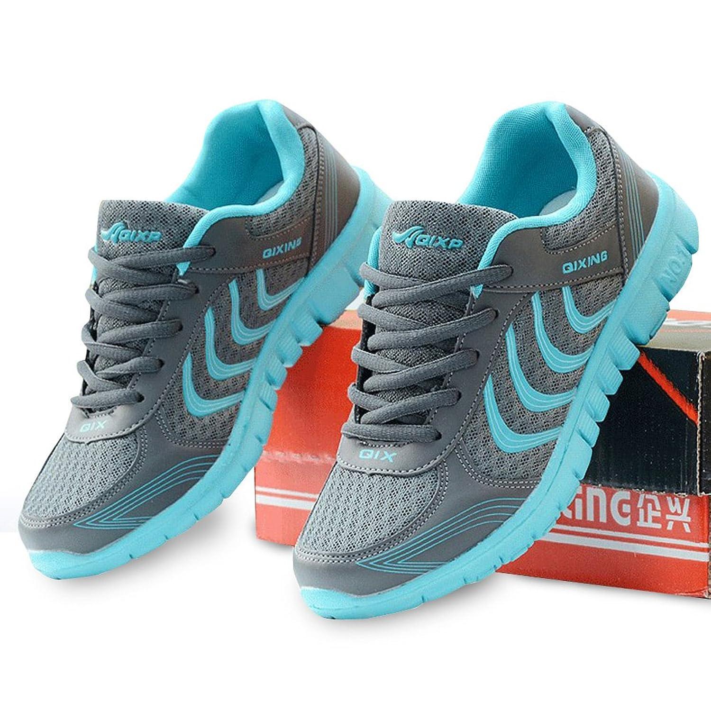 Amazon.com | U.S. Polo Assn.(Women\u0027s) Women\u0027s Cece Fashion Sneaker ...