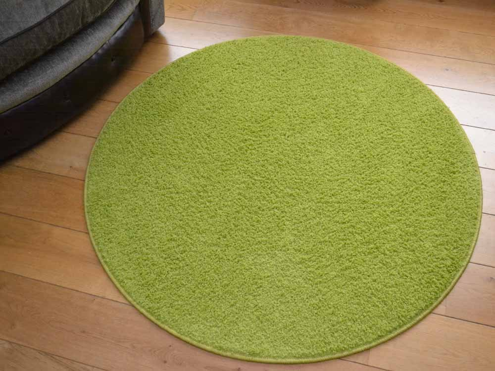 Circular Carpet Rugs Best Rug 2018