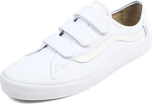 8114a9c565 Vans - Mens Black Ball Priz Shoes