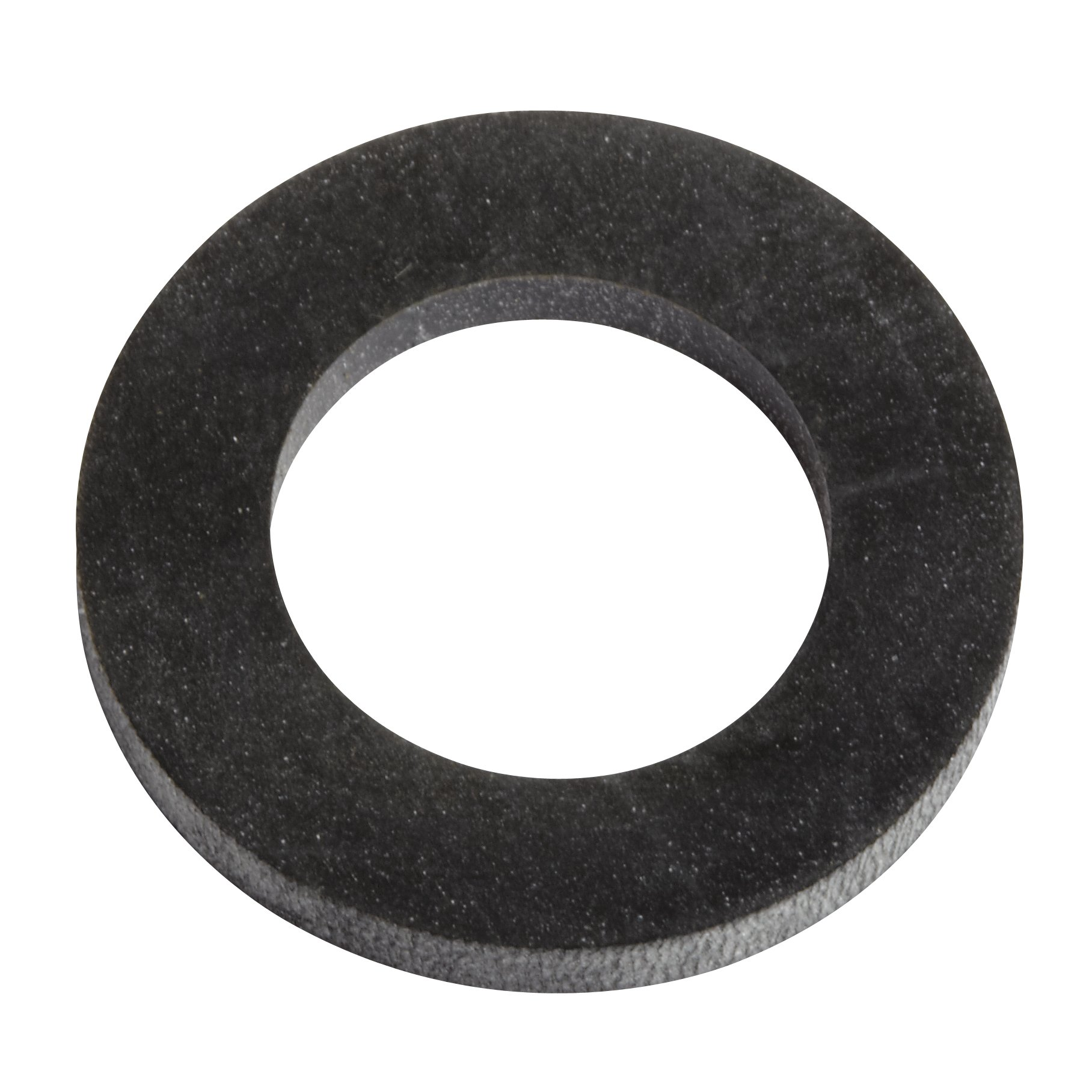 American Standard A911737-0070A SEAL WASHER