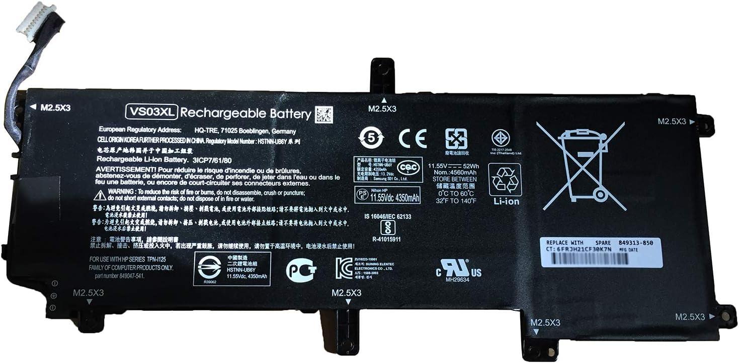 ENERPOWER Book Battery 7,2V-7 4V Li-ion 10500mAh Molex 35Wh MyTinySun Lupin