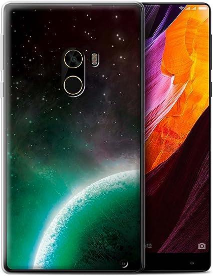 Stuff4® Phone Case/Cover/Skin/oth-gc/Espacio/Cosmos colección ...