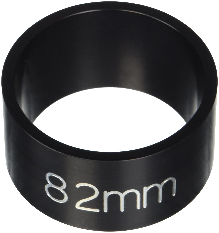 ARP 901-8200 Piston Ring Compressor, 82.0mm