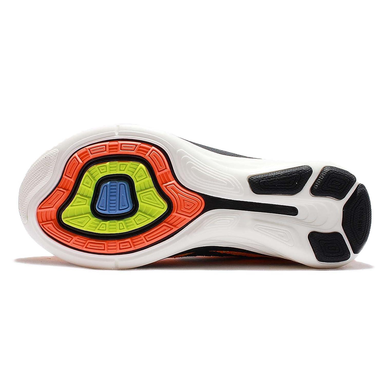 Nike Damen Damen Damen Flyknit Lunar3 Laufschuhe Größe 2d8977