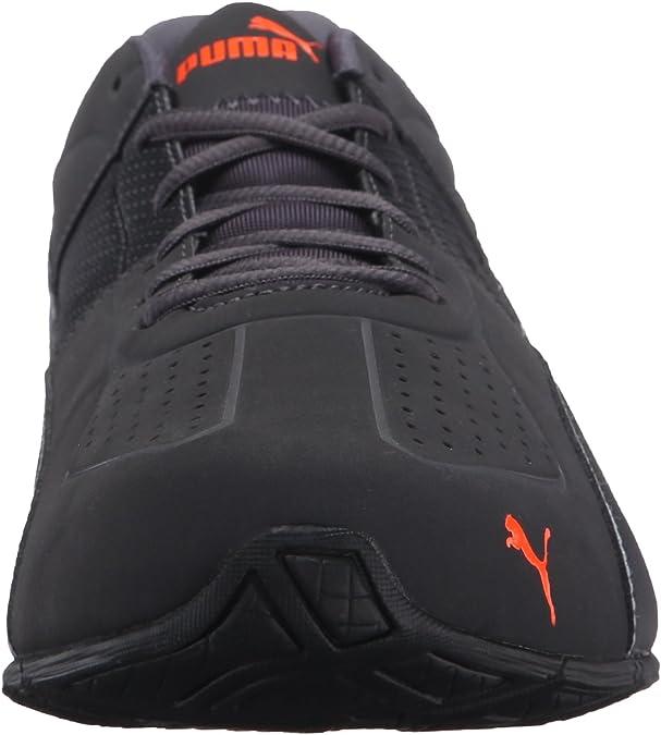 Cell Surin 2 Matte Cross-trainer Shoe