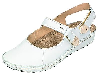 Miccos D ClogsPantoletten sandaletteSchuhe Shoes Miccos WDHI9E2Y