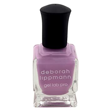 Amazon.com : Deborah Lippmann Deborah Lippmann Nail Color - The ...