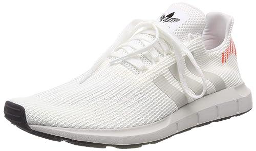 la mejor actitud f1745 ad1e8 Adidas Swift Run-B37731 Zapatillas para Hombre