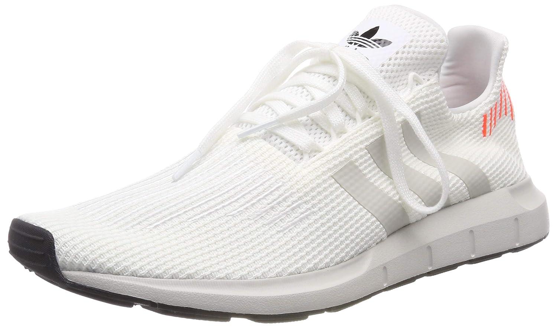 Adidas Swift Run, Scarpe da Fitness Uomo Bianco (Ftwbla Negbás Griuno 000) | acquistare  | Uomini/Donne Scarpa