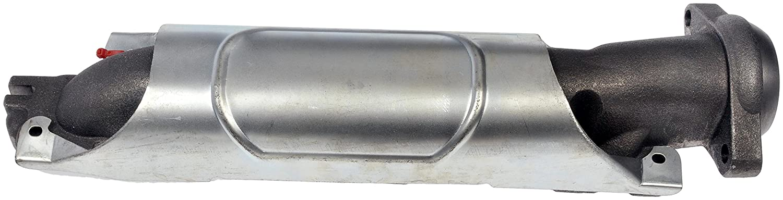 Dorman 674-685 Passenger Side Exhaust Manifold Kit For Select Ram Models