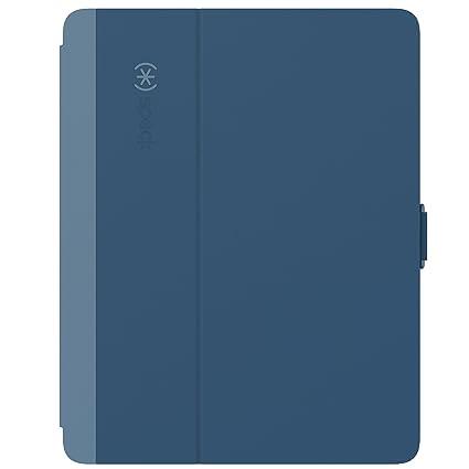 sale retailer 871c7 6b760 Speck StyleFolio Case for iPad Pro 9.7-Inch (Blue)