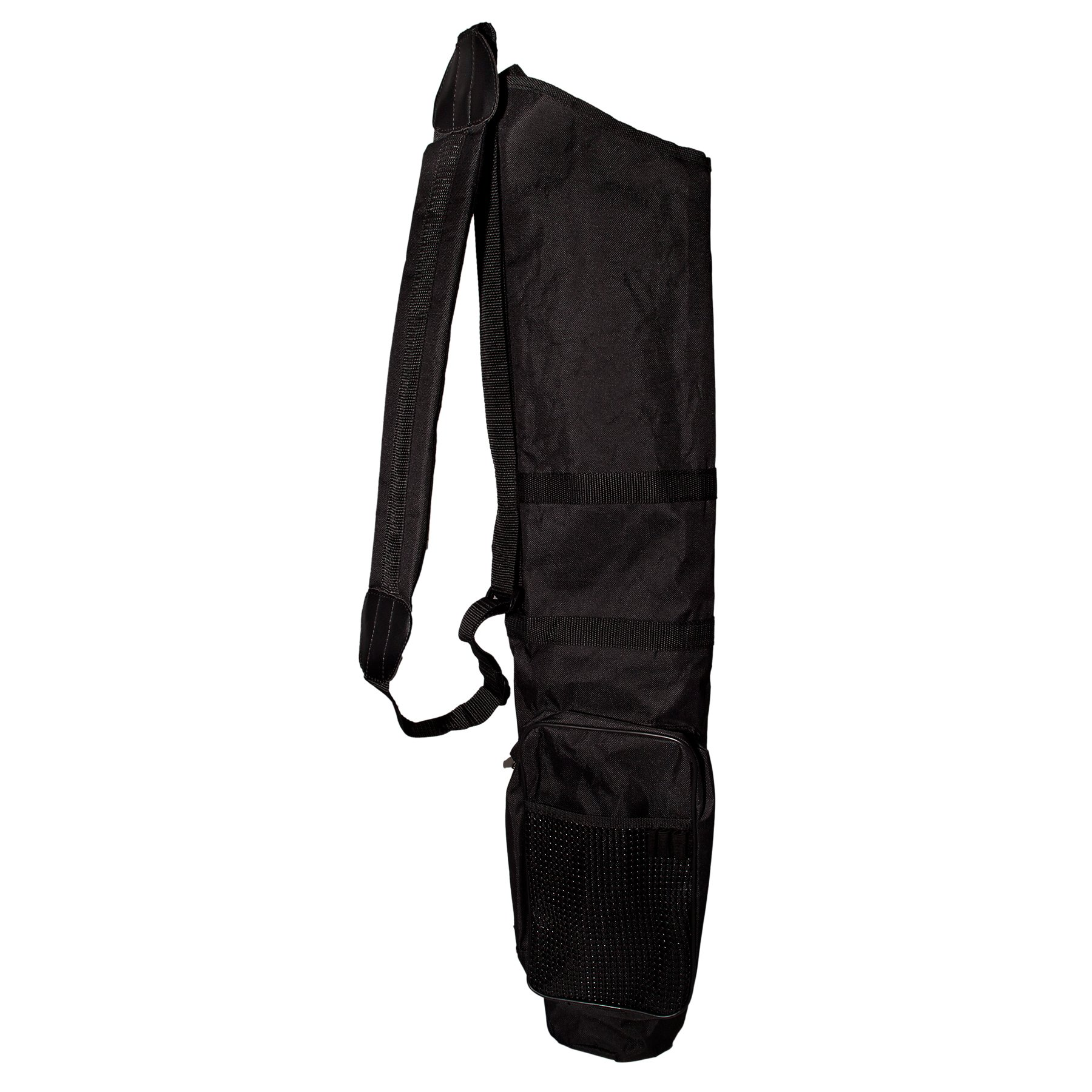5'' Sunday Bag, Lightweight Carry Bag, Executive Course Golf Bag by ProActive Sports (Image #1)