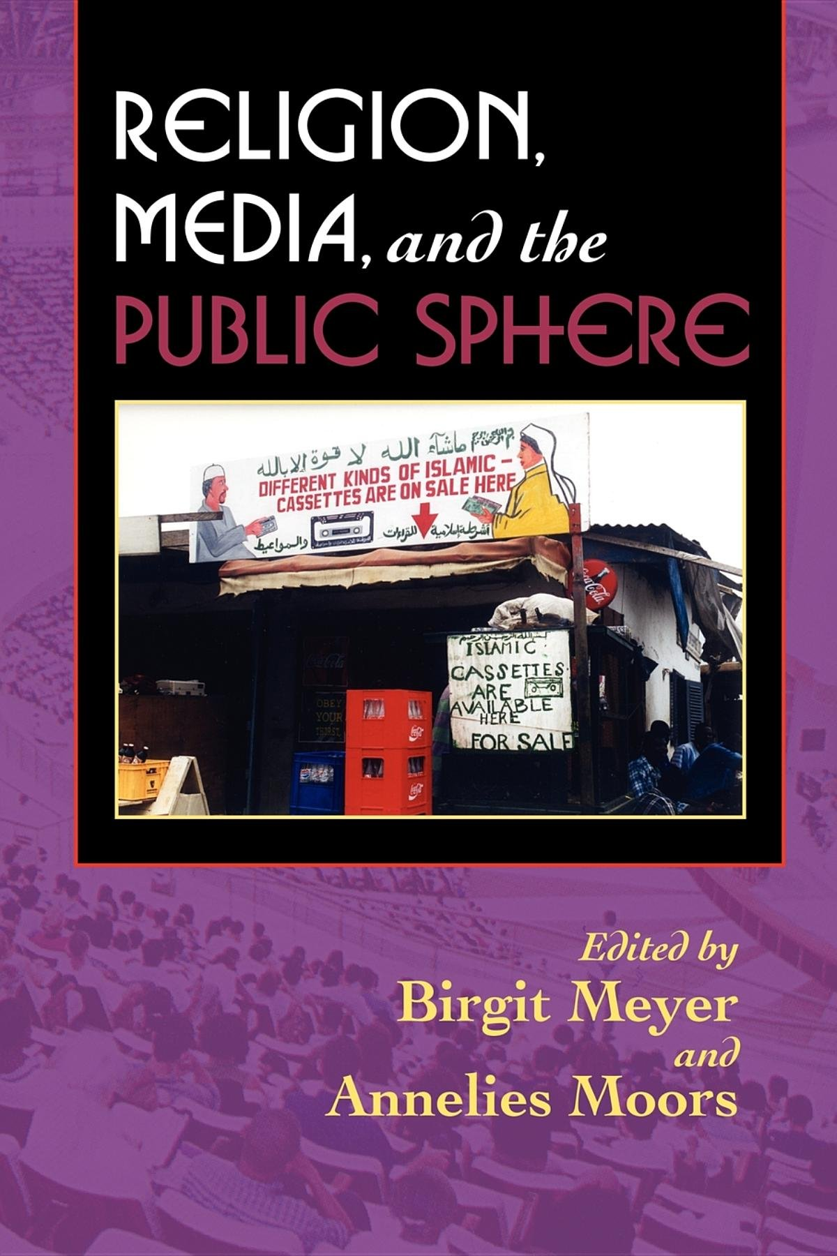religion-media-and-the-public-sphere