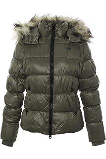 Herrlicher Damen JackeBekleidung Damen Herrlicher Cora FcKJuTl13