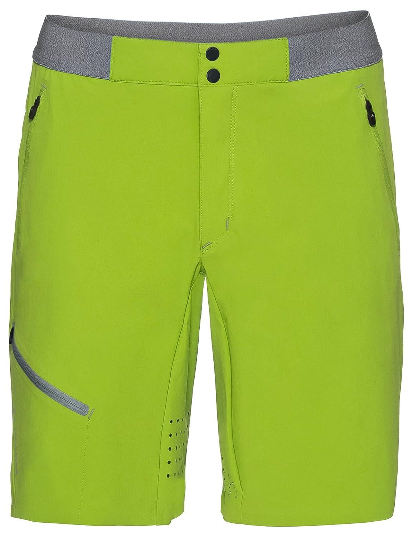 Vaude Herren Men's Scopi Lw Shorts Ii Hose