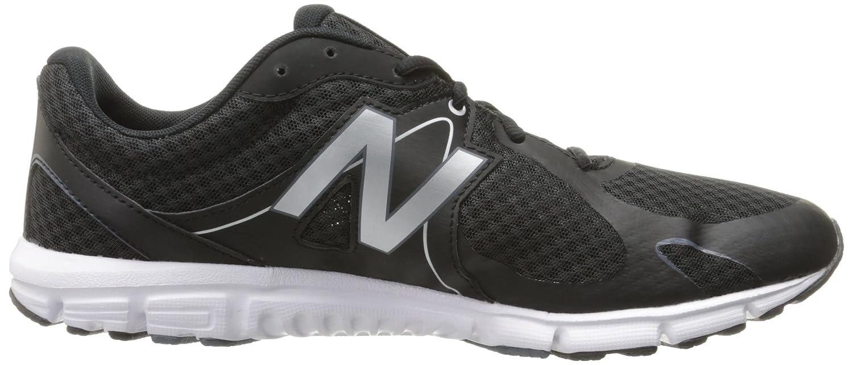 Mens Nouvelles Chaussures De Course De La Balance Amazone A4ZhHUeu