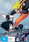 Naruto Shippuden Collection 37 (eps 473-486)