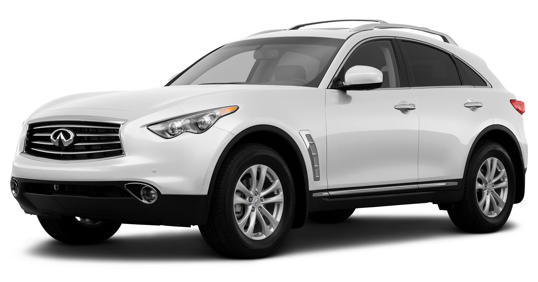 Amazon 2013 porsche cayenne reviews images and specs vehicles 2013 infiniti fx37 limited edition all wheel drive 4 door vanachro Gallery