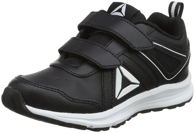 Reebok Almotio 3.0 2v, Chaussures de Trail garçon