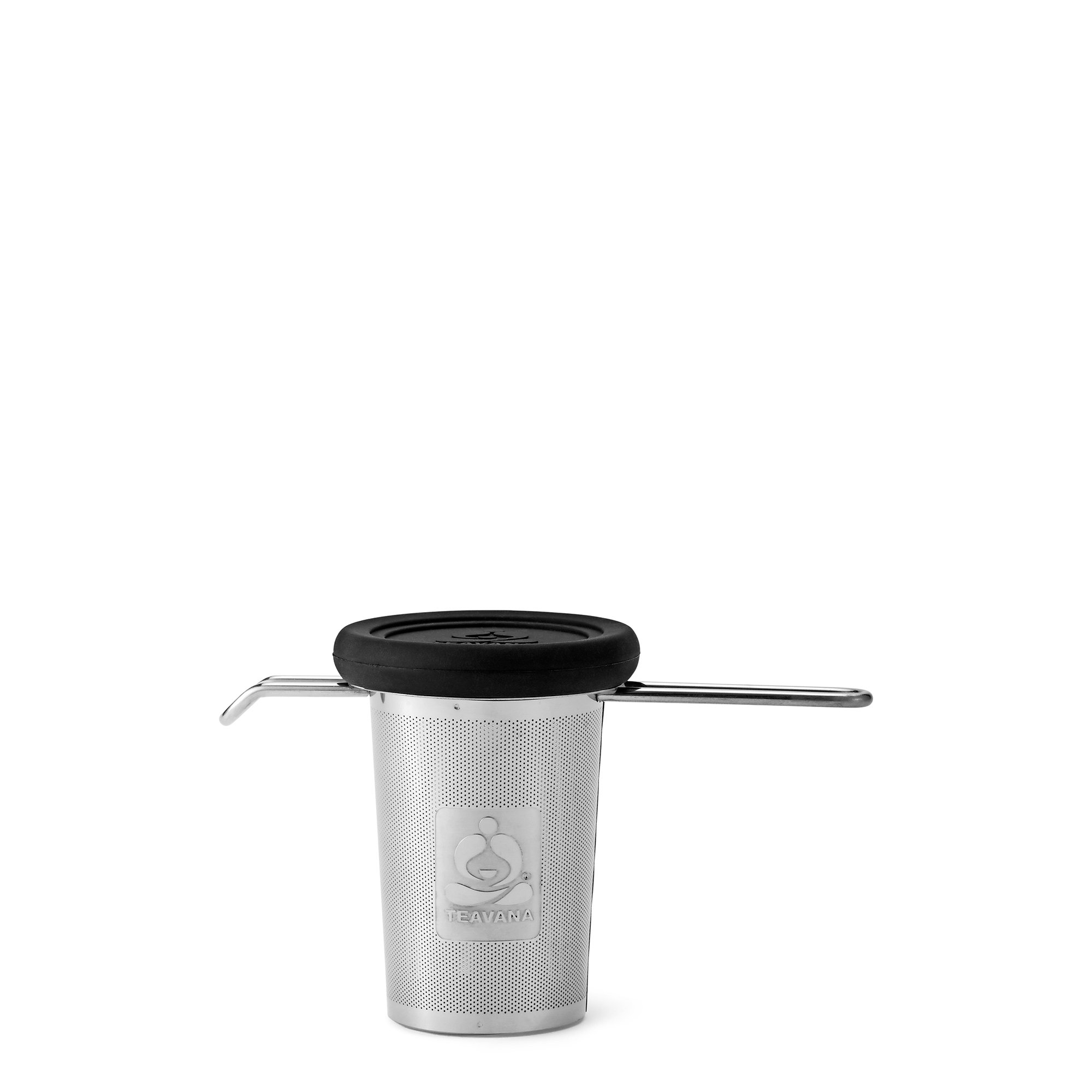 Teavana (Stainless Steel Single Serving Tea Strainer by Teavana)