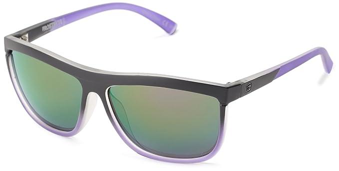 f0d281179c0 Amazon.com  VonZipper Luna Square Sunglasses