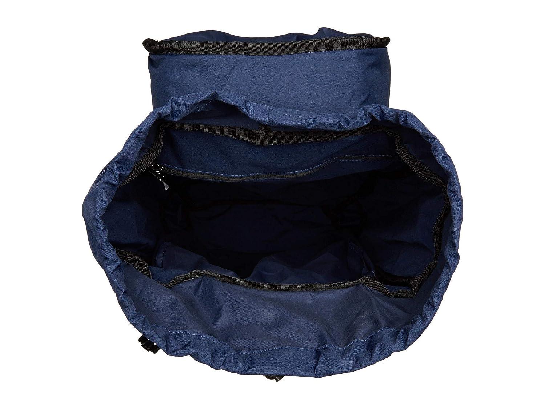 Jaiconfiance Men Leather Briefcase Briefcase Business Mens Briefcase Mens Handbag Shoulder Bag Leather 14 Inch for Notebook Bag Messenger Bag Shoulder Bag Men Vintage Leather Messenger Bag