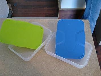 Kühlschrank Dose Aufschnitt : Kühlschrankdose stapelbar aufschnittdose frischhaltedose wurst käse
