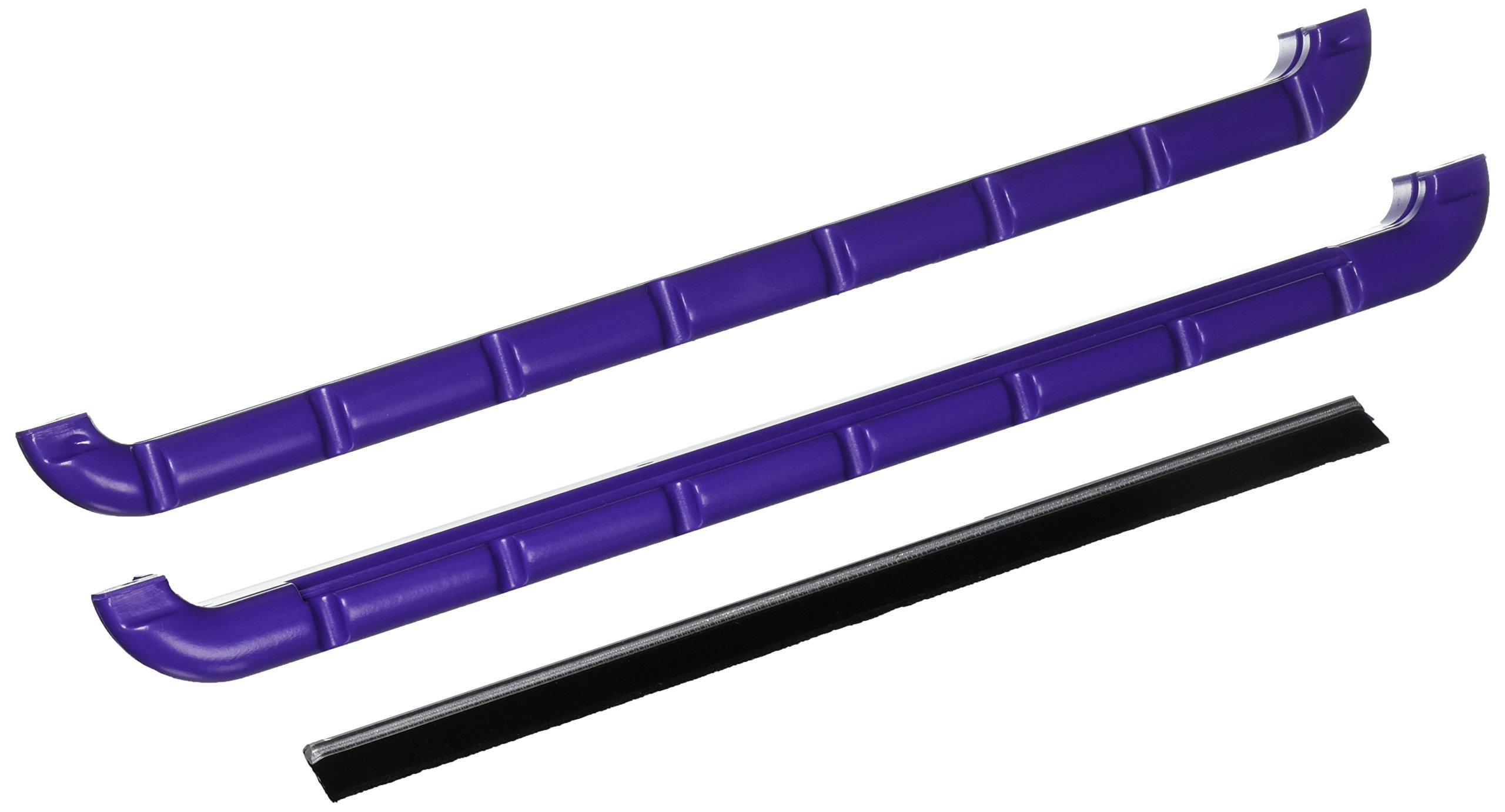 Retro Kit, E-Z Glide