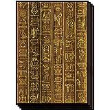 Insideck Yugioh Card Sleeves - Ancient Egypt [50pcs]