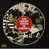 The United States Of America [Import allemand]