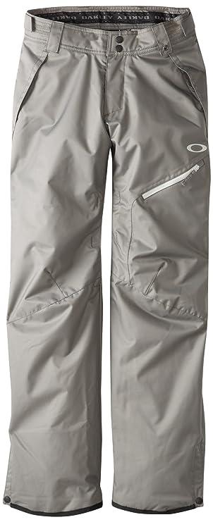 Herren Snowboard Hose Oakley Tucker Pants