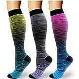 Compression Socks,(3 Pairs) Compression Sock