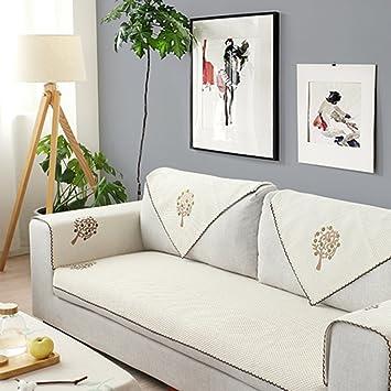 Amazon Com Wysmao Sure Fit Sofa Covers Stretch Sofa Slipcovers