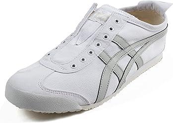 online retailer 16741 dd1c0 Amazon.com: Onitsuka Tiger