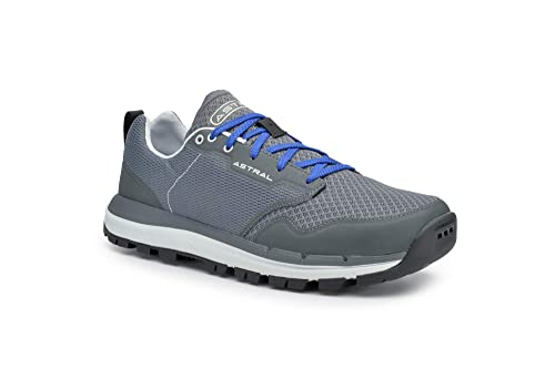 Astral TR1 Mesh Shoes for Men Review